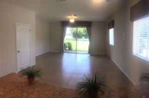1101 Vermilion Drive, Lake Worth, FL 33461