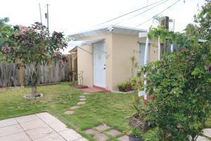 628 Piedmont Road, West Palm Beach, FL 33405
