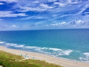 4101 N Ocean Boulevard, Boca Raton, FL 33431