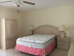 1013 Wolverton A, Boca Raton, FL 33434