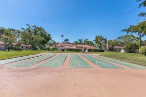 14656 Bonaire Boulevard, Delray Beach, FL 33446