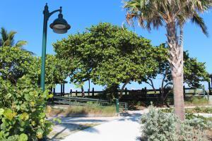 1820 Binney Drive, Fort Pierce, FL 34949