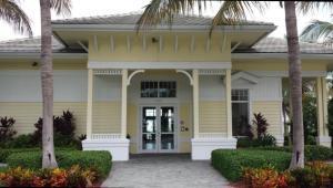 1801 Mariner Bay Boulevard, Fort Pierce, FL 34949