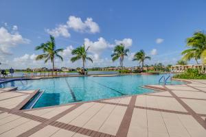 9521 Sw Nuova Way, Port Saint Lucie, FL 34986