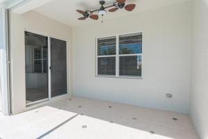 381 Sw Kestor Drive, Port Saint Lucie, FL 34953