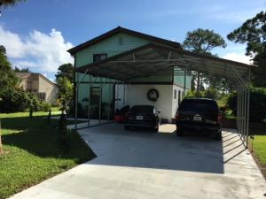 5112 Sunset Boulevard, Fort Pierce, FL 34982