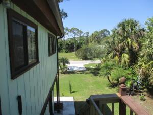 5112 Sunset Boulevard, Fort Pierce, FL 34982