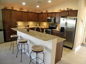 14345 Amapola Circle, Fort Pierce, FL 34951