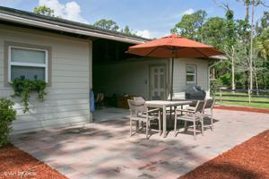 2580 C Road, Loxahatchee Groves, FL 33470