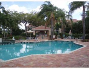1727 Village Boulevard, West Palm Beach, FL 33409