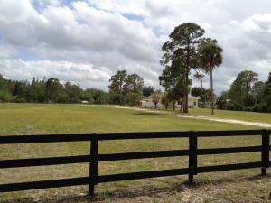 14844 Gruber Lane, Loxahatchee Groves, FL 33470