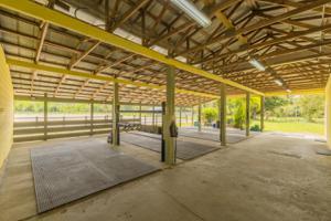 2660 F Road, Loxahatchee Groves, FL 33470