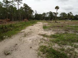 1560 A Road, Loxahatchee Groves, FL 33470