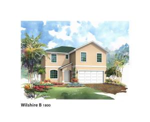 9313 Portside Drive, Fort Pierce, FL 34945