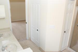 1392 Sw Tadlock Avenue, Port Saint Lucie, FL 34953