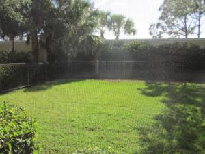 9136 Short Chip Circle, Port Saint Lucie, FL 34986