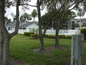 2512 Se Anchorage Cove, Port Saint Lucie, FL 34952
