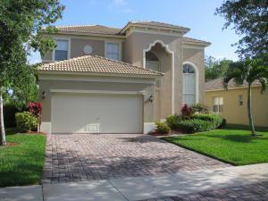 6316 Spring Lake Terrace, Fort Pierce, FL 34951