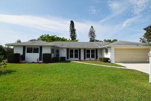 3060 Se Santa Anita Street, Port Saint Lucie, FL 34952