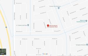 4089 Sw Mackemer Road, Port Saint Lucie, FL 34953