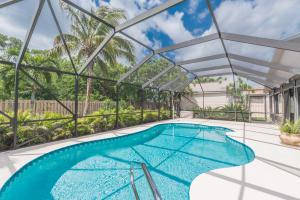 510 Sw Ray Avenue, Port Saint Lucie, FL 34953