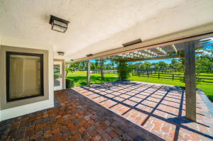 14389 Draft Horse Lane, Wellington, FL 33414
