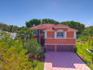 2710 Cooper Way, Wellington, FL 33414