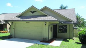 12961 Se Crooked Stick Lane, Hobe Sound, FL 33455