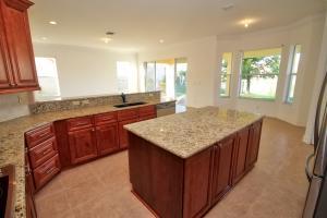 8581 Cobblestone Point Circle, Boynton Beach, FL 33472