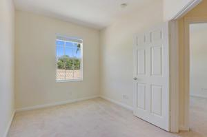 3531 Greenway Drive, Jupiter, FL 33458