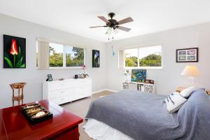 3524 Lone Pine Road, Delray Beach, FL 33445