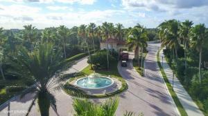 614 Nw Whitfield Way, Port Saint Lucie, FL 34986