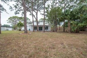 2361 Sw Fern Circle, Port Saint Lucie, FL 34953