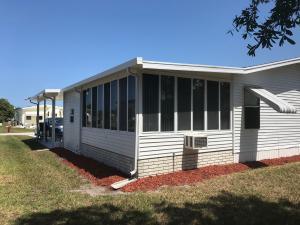 3155 Columbrina Circle, Port Saint Lucie, FL 34952