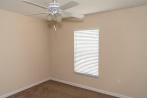 4282 Sw Elaine Court, Port Saint Lucie, FL 34953