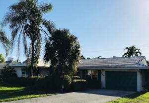 289 Nw 11th Avenue, Boca Raton, FL 33486
