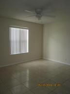 2829 Stoneway Lane, Fort Pierce, FL 34982