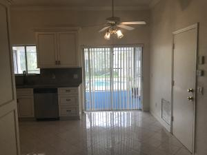 3109 Se Card Terrace, Port Saint Lucie, FL 34984