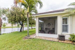 212 Sw Coconut Key Way, Saint Lucie West, FL 34986