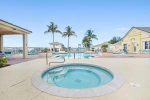 607 Sw Indian Key Drive, Port Saint Lucie, FL 34986