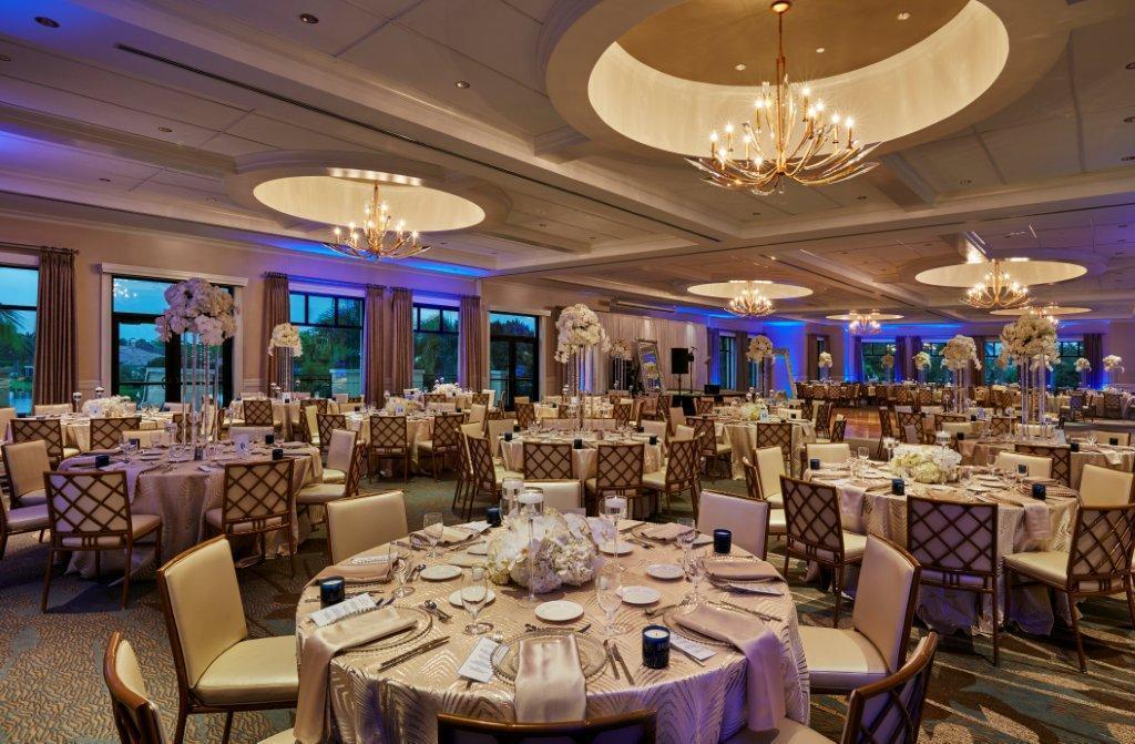 8256 Heritage Club Drive, West Palm Beach, FL 33412