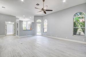 4179 Imperial Club Lane, Lake Worth, FL 33449