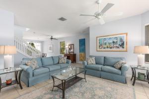 2583 Se Ruskin Drive, Port Saint Lucie, FL 34952