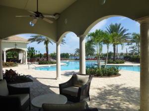 1526 Nw Cataluna Circle, Port Saint Lucie, FL 34986