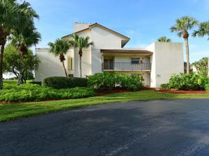 3400 Twin Lakes Terrace, Fort Pierce, FL 34951
