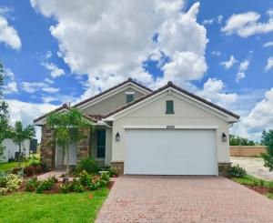 10235 Sw Indian Lilac Trail, Port Saint Lucie, FL 34987