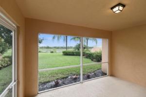 11980 Sw Elsinore Drive, Port Saint Lucie, FL 34987