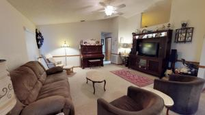 2469 Se Grand Drive, Port Saint Lucie, FL 34952