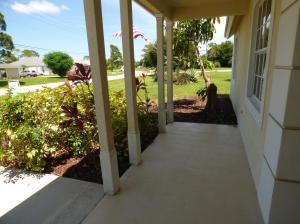 5300 Suson Lane, Fort Pierce, FL 34951