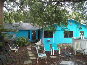 2553 Sw Kenilworth Street, Port Saint Lucie, FL 34953